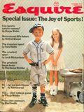 Esquire (1933) Oct 1975