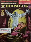 Monsters and Things (1959 Magnum) 2