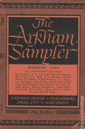 Arkham Sampler SC (1948) 5