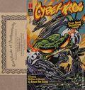 Cyberfrog (1996 1st Series) 1A.DF.SGND