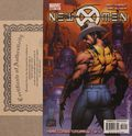 X-Men (1991 1st Series) 151DF.SIGNED