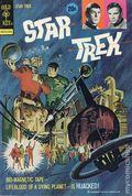 Star Trek (1967 Gold Key) 18-20C