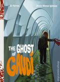 Ghost of Gaudi HC (2017 Lion Forge) 1-1ST