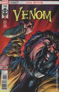 Venom (2016 Marvel) 156