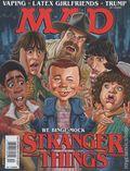 Mad (1955 Magazine #24 On) 548