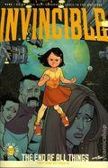 Invincible (2003-2018 Image) 141