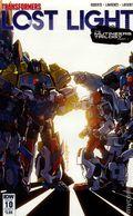 Transformers Lost Light (2016 IDW) 10C