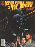 Toy Review (1992 Lee's) 9