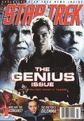 Star Trek Magazine (2006-Present Titan) US Edition 27N