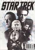 Star Trek Magazine (2006-Present Titan) US Edition 27PX