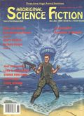 Aboriginal Science Fiction (1986) Vol. 4 #6