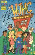 WJHC (1998) 1