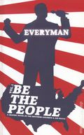 Everyman Vol 1 Be the People (2004) 0