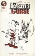 Scarlett's Curse (2007) 3