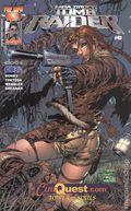 Tomb Raider (1999) 43B