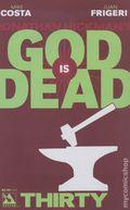 God Is Dead (2013 Avatar) 30A