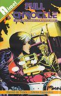 Full Throttle (1991) 1
