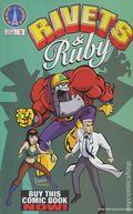 Rivets & Ruby (1998) 3