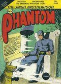 Phantom (Australian 1948-Present Frew) 918A