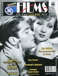 Films of the Golden Age Magazine (1995) 86