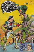 Escape Velocity (1986) 2