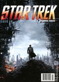 Star Trek Magazine (2006-Present Titan) US Edition 45PX