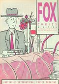 Fox Comics (1984) 19