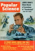 Popular Science (1872) Vol. 188 #1