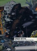 Urban Myths GN (2003 Giant Robot) 1-1ST