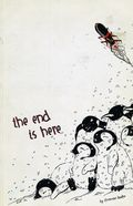 End is here TPB (2009 Act-i-vate) 1-1ST