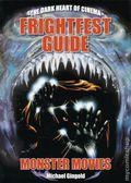 FrightFest Guide SC (2016-2019 Decide Press) The Dark Heart of Cinema 2-1ST