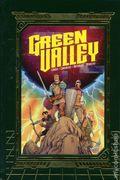 Green Valley HC (2017 Image) 1-1ST