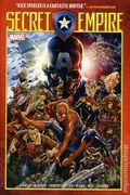 Secret Empire HC (2017 Marvel) 1-1ST