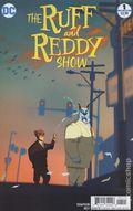 Ruff and Reddy Show (2017 DC) 1B