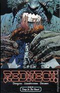 Redneck TPB (2017- Image) 1-1ST