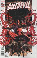 Daredevil (2016 5th Series) 28