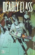 Deadly Class (2013) 31B