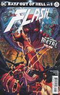 Flash (2016 5th Series) 33B