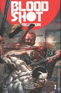 Bloodshot Salvation (2017 Valiant) 2C