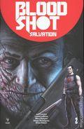 Bloodshot Salvation (2017 Valiant) 2F