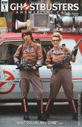 Ghostbusters Answer the Call (2017) 1RIA