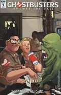 Ghostbusters Answer the Call (2017) 1RIB