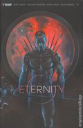 Eternity (2017 Valiant) 1A