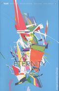 Eternity (2017 Valiant) 1B