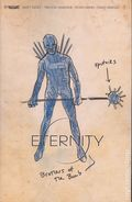 Eternity (2017 Valiant) 1D