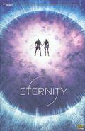 Eternity (2017 Valiant) 1F