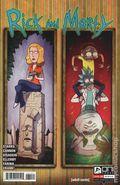 Rick and Morty (2015) 31B