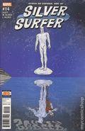 Silver Surfer (2016) 14A