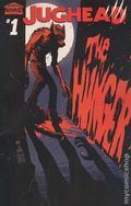 Jughead The Hunger (2017 Archie) Ongoing 1A