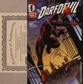 Daredevil (1998 2nd Series) 1DF.SIGNED